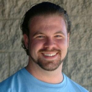 Picture of Jake Schweich
